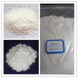 Sodium Formate 98%Min for Leather CAS No.: 141-53-7