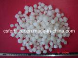 Fine Sodium Chloride--Salt 58%, 70%, 72%, Prompt Shipment