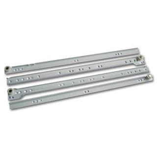 xw-601 common side drawer side