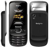 Slide Phone 5570s