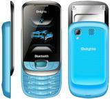 MP10 5570s Phone