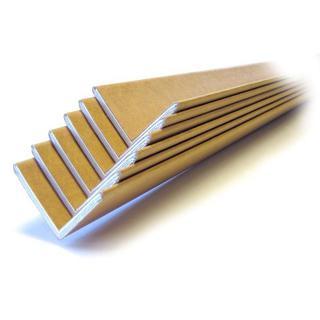 Sell Paper Corner Board