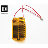 Electric heating element
