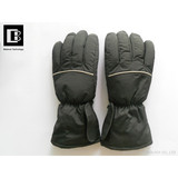 windproof heating glove