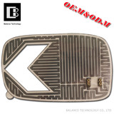 Best Selling New design heating element