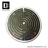 Micro heating element