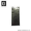 Silicon carbide Temperature control heating element