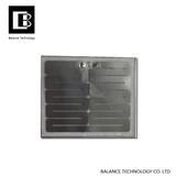 Vaporizer Temperature control heating element