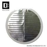 Factory Electric grill heating element