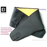 silicone heating belt