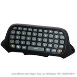 XBOX 360 Controller Chatpad Keyboard