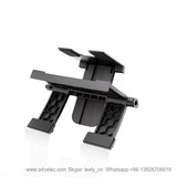 Unversal TV Mount for Xbox one PS4 PS4 XBOX 360