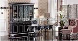2013 Hot-selling clerk desk office furniture,high quality antique wood office desk furniture,modern office furniture(BG60072)