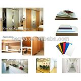 PVC Foam Boards kitchen cabinet boards decorative foam boards