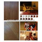 Wood Flooring PVC Wooden pattern flooring