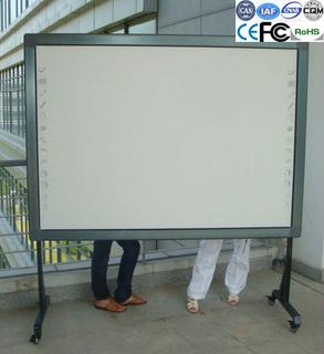 digital educational writing boards for education