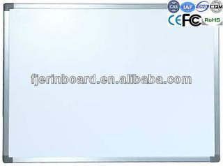 advanced digital student whiteboard for schools application