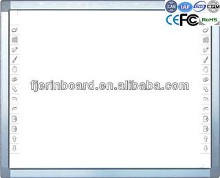 Digital technical education equipment for schools application