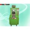 Automatic Cold Pressed Machine