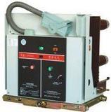 Indoor High Voltage Vacuum Circuit Breaker