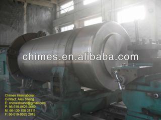 Hydraulic Metal Rolling Mill Rolls