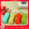 Cartoon key chain,cartoon special price key chain manufacturer
