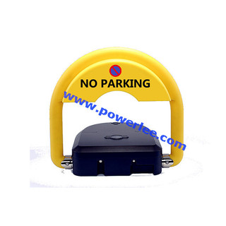 HIGH END ONLY parking lock AS-BW-15