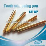 Best teeth whitening pen, non peroxide teeth whitening pen CE
