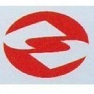 Shangchai diesel logo