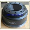 brake drum of 3600A