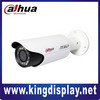 3.0 MP CMOS Full HD Dahua IPC-HFW3300C IP camera with PoE