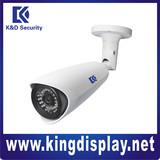 2 Megapixel HD-SDI IR Waterproof Camera