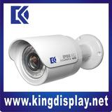 1.3Mp CMOS HD Network Water-proof IR Mini Network Camera supporting poe & Onvif