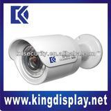 IPC-HFW2100 DAHUA IP CAMERA MINI onvif cheap but top quality home use