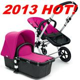 New baby stroller 8090A