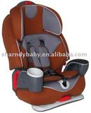 460C with EN1888 APPROVAL baby car seat