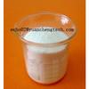 D-Glucosamine sulfate