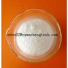 D-Glucosamine hydrochloride