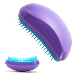 Detangling Hair Brush Tangle Comb Massage Hair Extension Brush