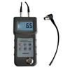 Ultrasonic digital thickness gauge