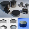 pdc cutter for oil drill bits, pdc insert, pcd cutter, pcd inserts