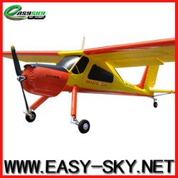 Hot Easysky 4ch Rc Model Hobby Wilga 2000 Polish Trainer