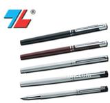 JF-777 metal Fountain Pen for office gift