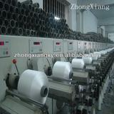 raw white polyester thread,High-strength polyester line