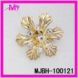 wholesale bulk brooches for wedding