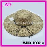 wholesale fashion cheap lady summer hat