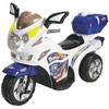 battery operated car for kid