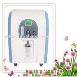 oxygen concentrator 3BD3