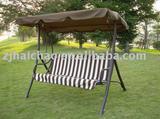 Swing Chair, Outdoor Garden Swing Chair