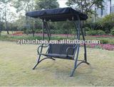 2-Seat Swing, Outdoor Garden Swing